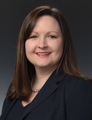 Image of City Council Member Sarah Walling